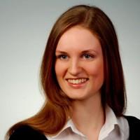 Magdalena Krzeszowska