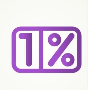 1%podatkuJPK