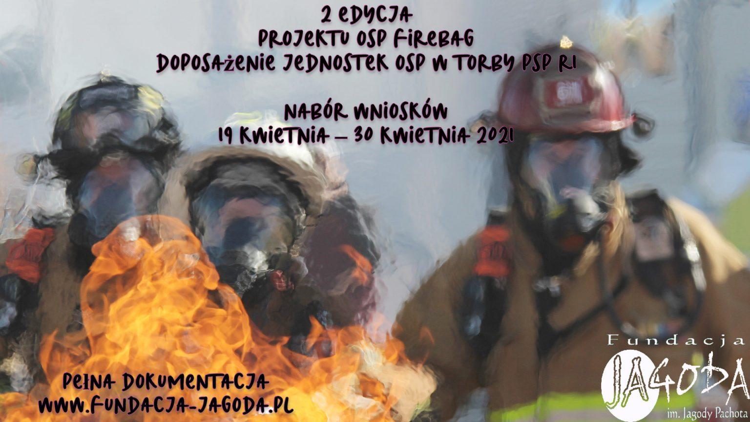 Firebag_1_1