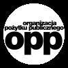 logo_opp_czarne2